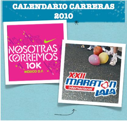 Calendario de carreras 2010 – Araizcorre.com b233c13f0f25a