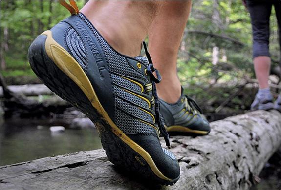 img_merrell_barefoot_trail_running_shoes