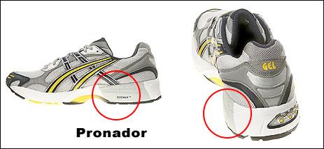 Cómo escoger un par de tenis para correr – Araizcorre.com a47136d08b95c