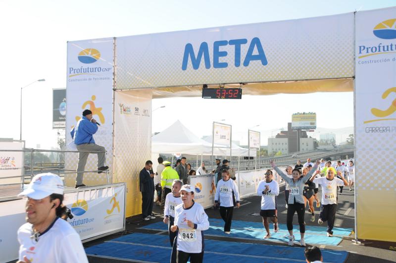 Araizcorre.com – Página 37 – Periodista y maratonista 7976eb4018fd3