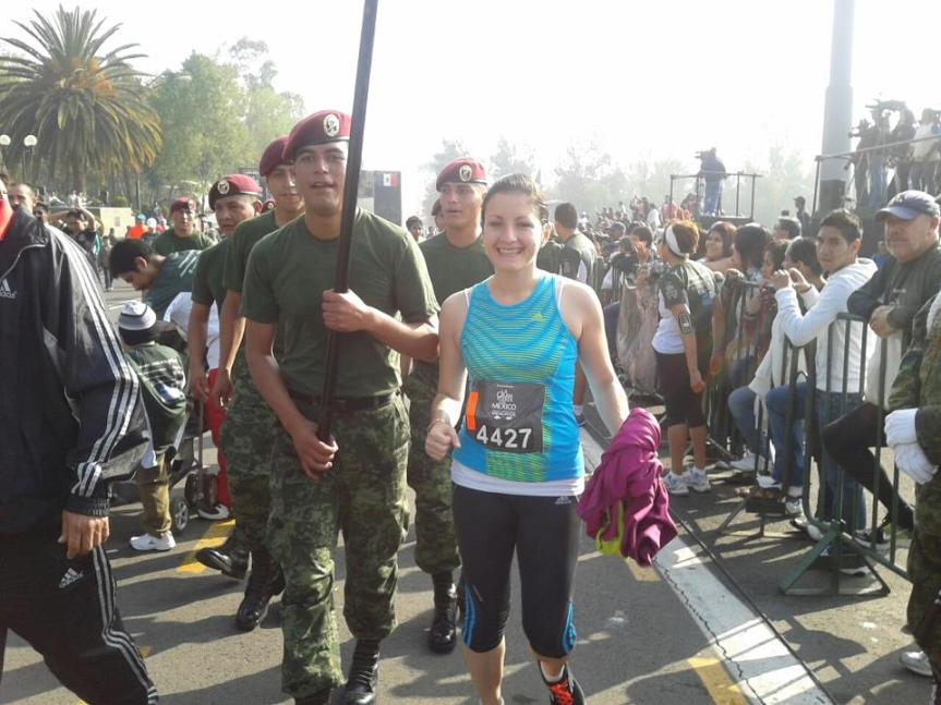 3 carrera la gran fuerza de mexico 2012