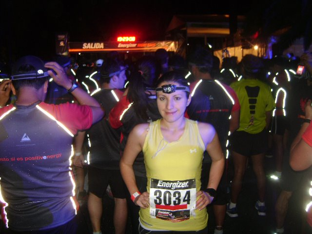 5 energizer night race mexico