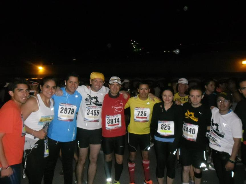 maraton lala 2013 144