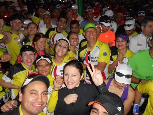 maraton lala 2013 16