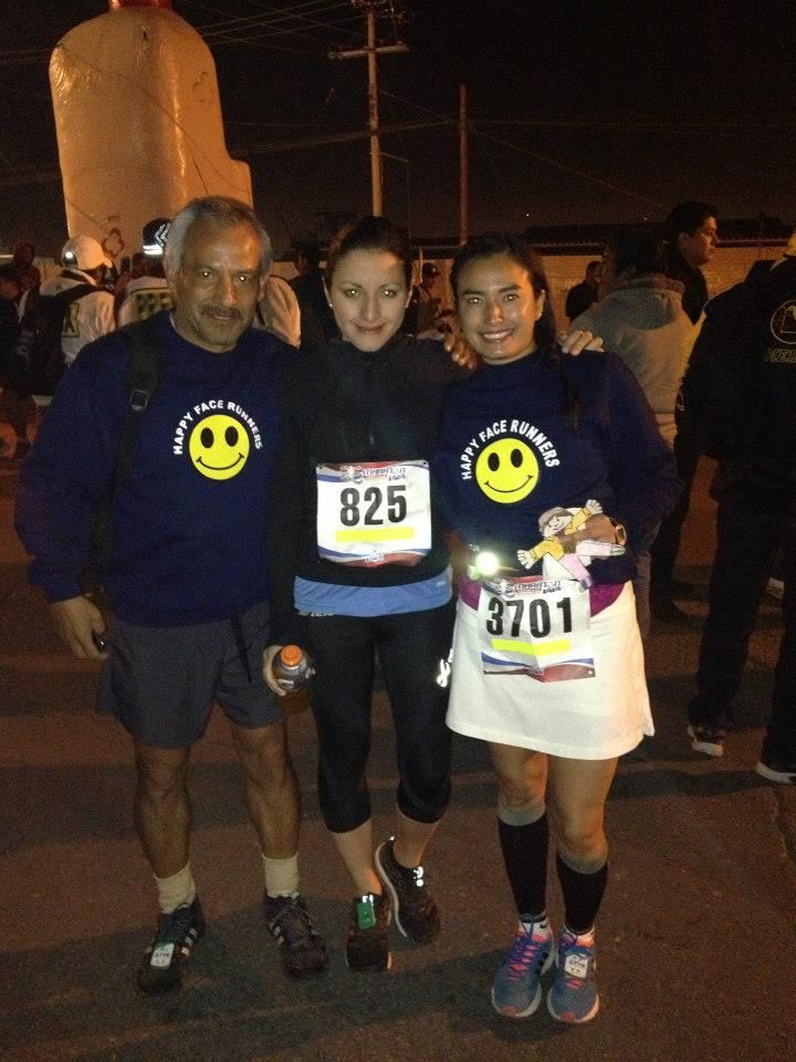 maraton lala 2013 17