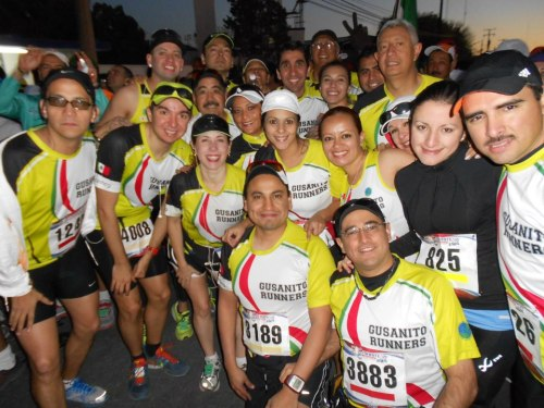 maraton lala 2013 18