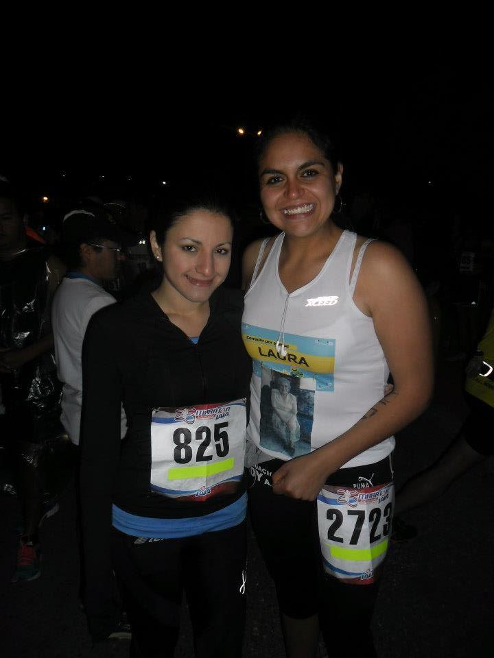 maraton lala 2013 6