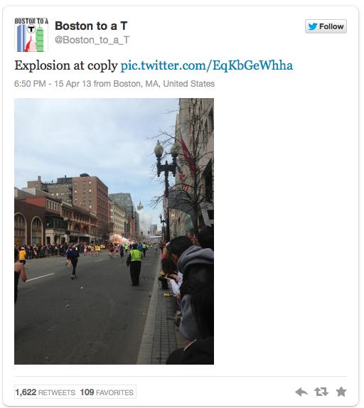 Screen shot 2013-04-15 at 3.12.47 PM
