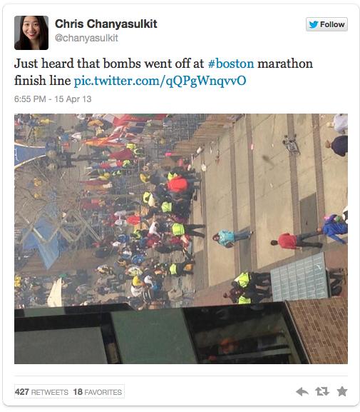 Screen shot 2013-04-15 at 3.12.54 PM