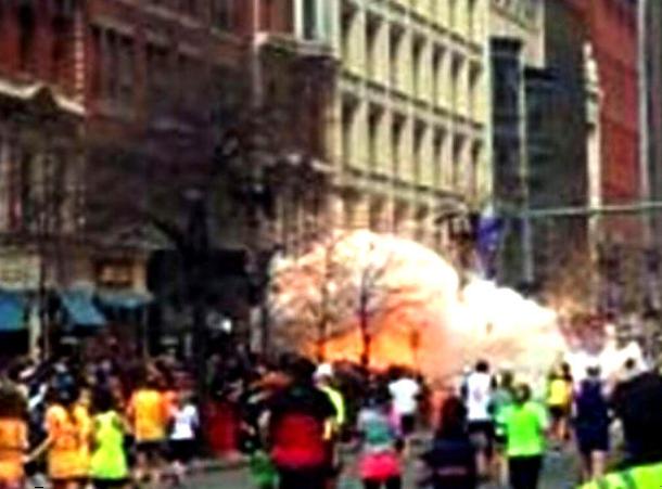 Screen shot 2013-04-15 at 3.40.51 PM