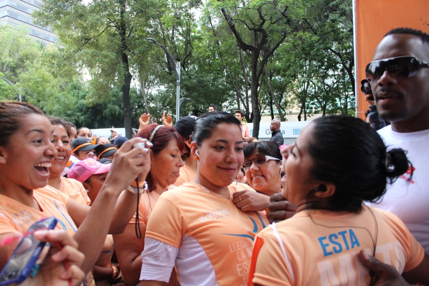 carrera bonafont 2013 df mexico 21