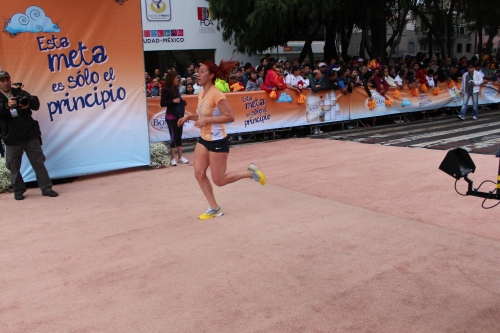 carrera bonafont 2013 df mexico 29