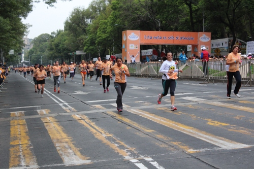 carrera bonafont 2013 df mexico 36