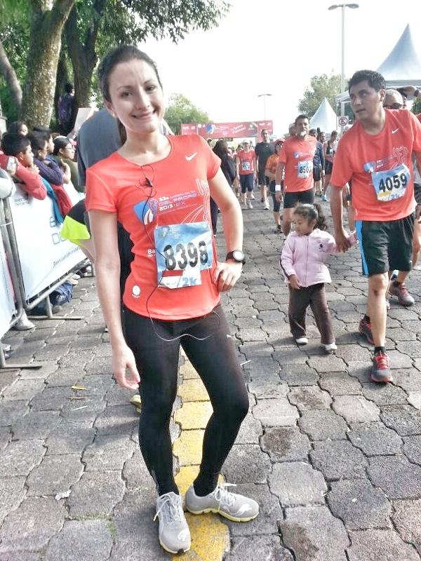carrera del dia del padre df mexico 2013 araiz meta