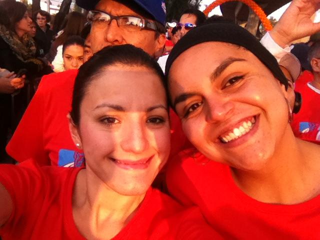 carrera del dia del padre df mexico 2013 araiz