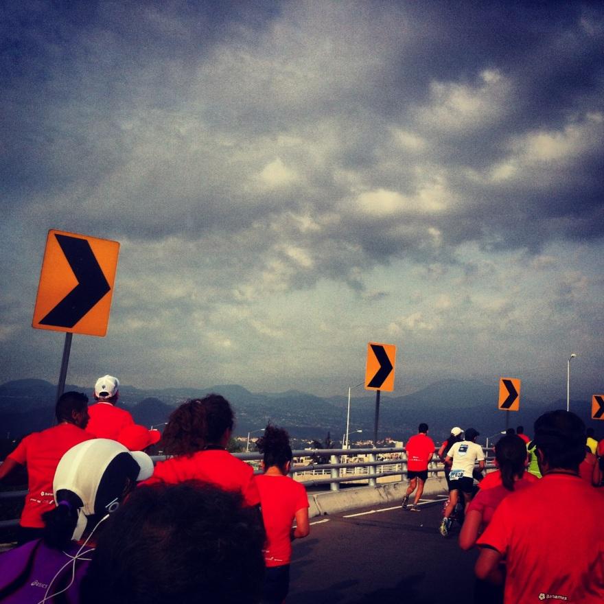 carrera del dia del padre df mexico 2013 muyuguarda inst