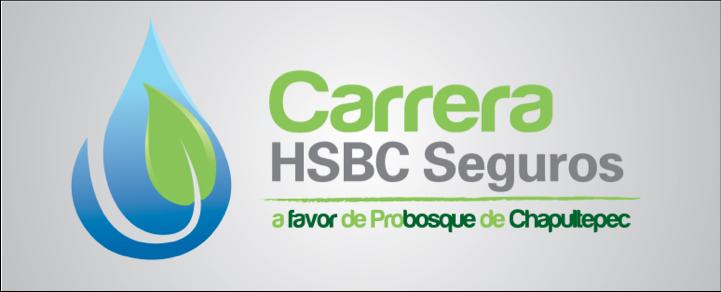 carrera hsbc seguros
