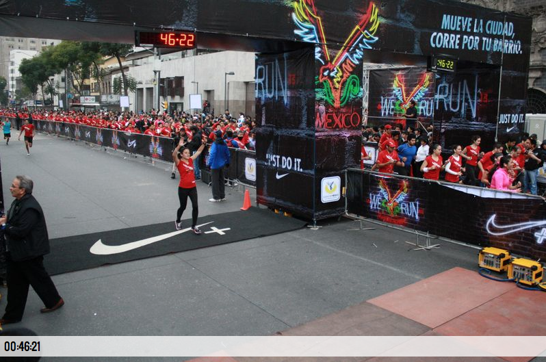 nike we run mexico araiz meta