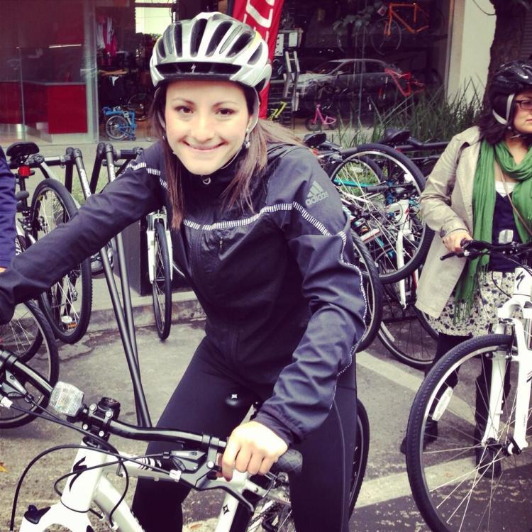 specialized araiz bicicleta people for bikes
