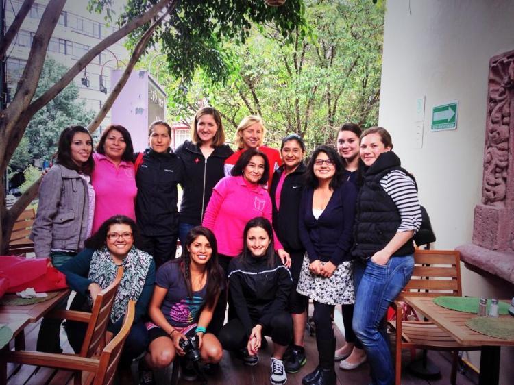specialized women mexico bicicleta
