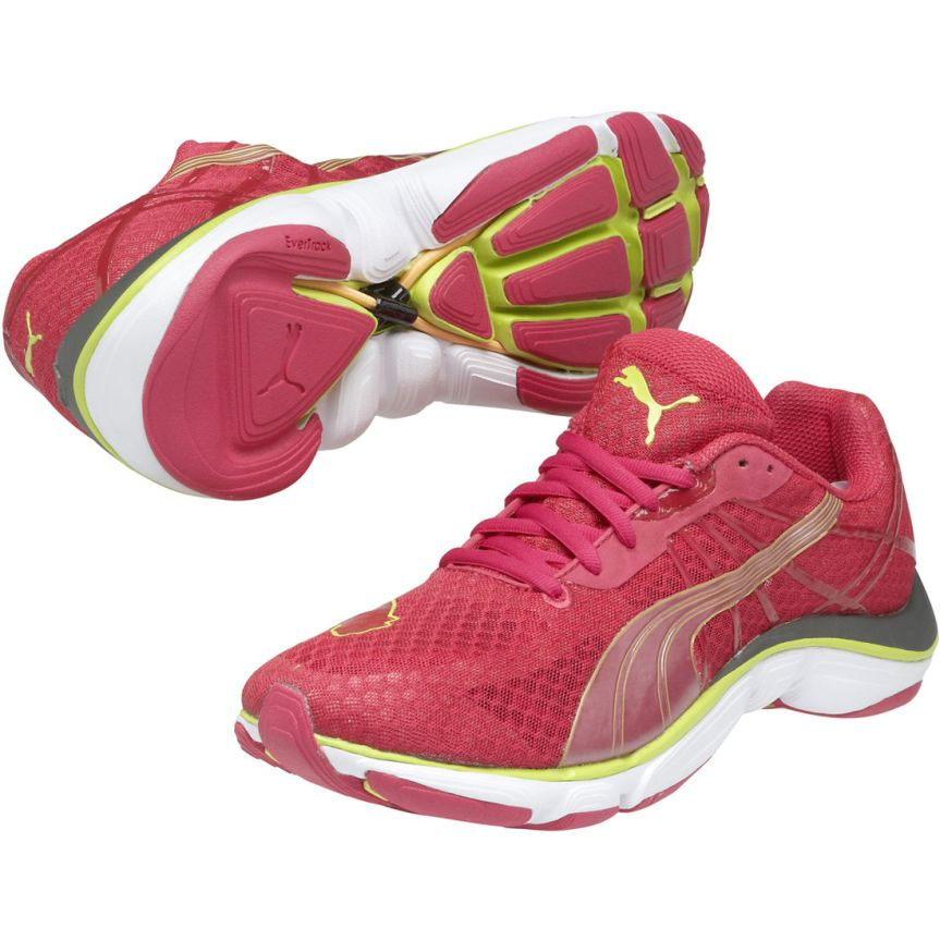 puma-ladies-mobium-elite-runner-v2-shoes-aw13-186780-04
