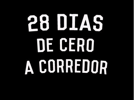 28 DÍAS