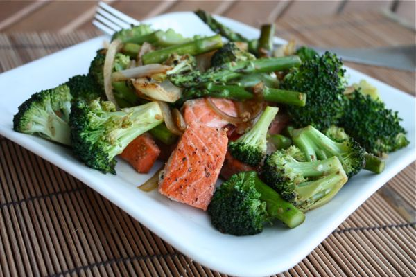 Salmon-and-Veggie-Stirfry-recipe3