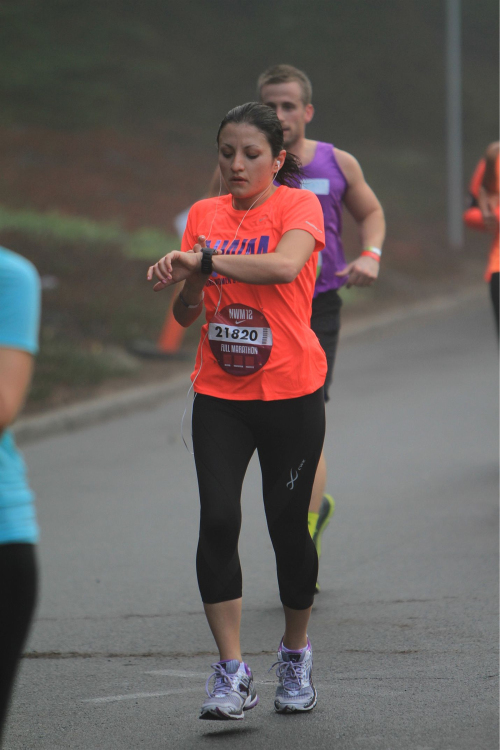 nike-womens-marathon-san-francisco-garmin