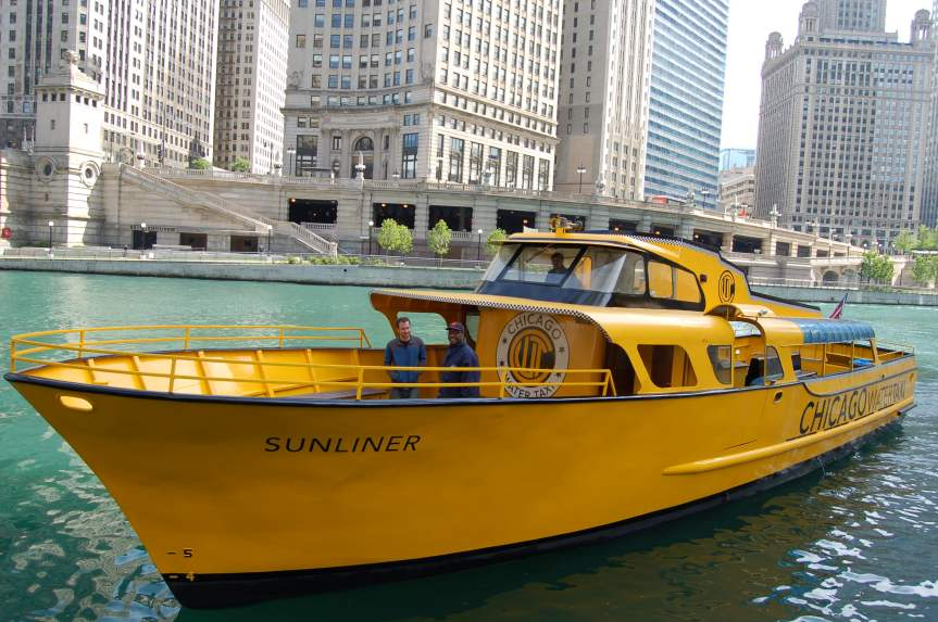 sunliner_new_watertaxi_028