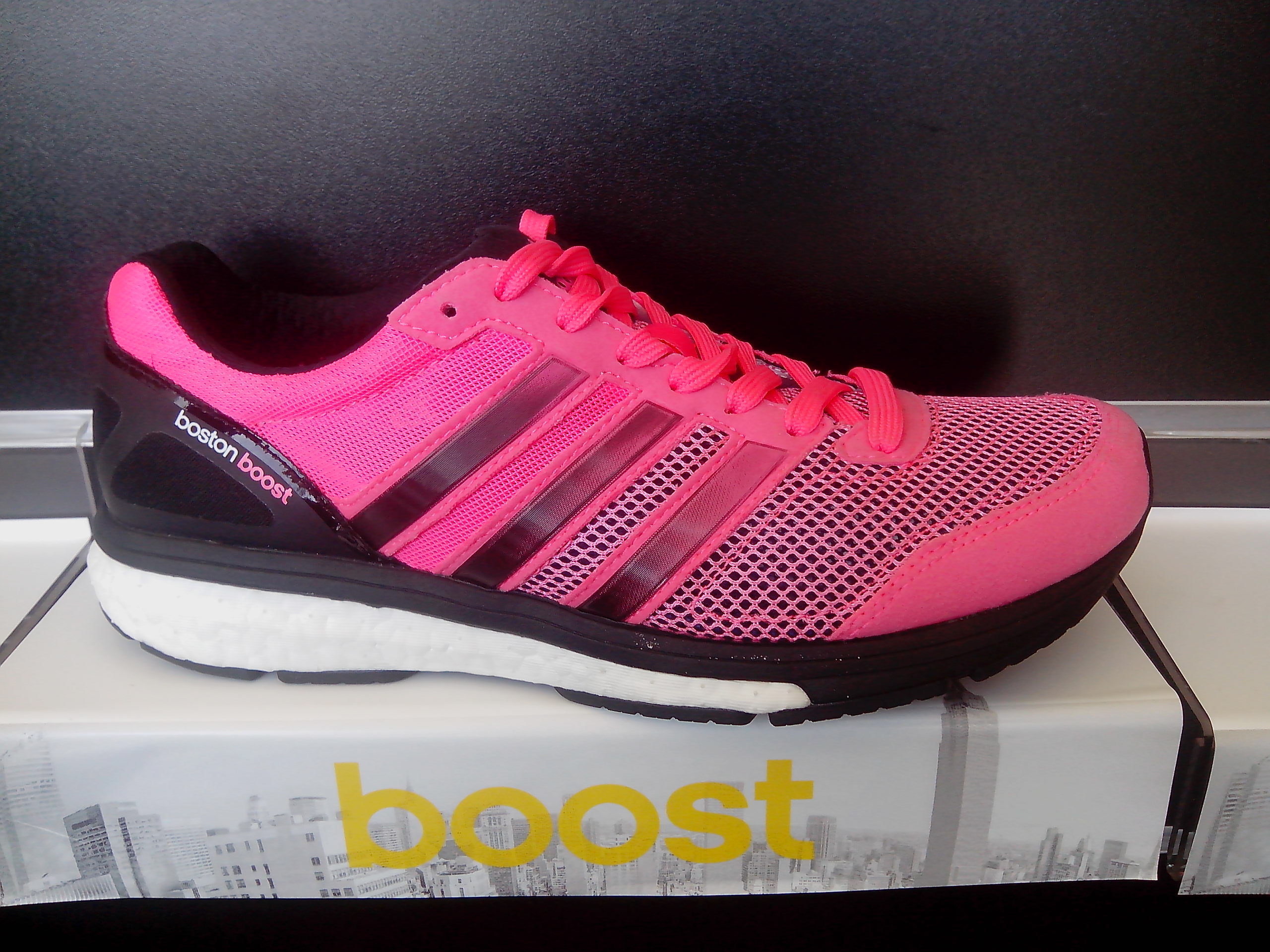 competitive price a0f6f 92743 adidas boston boost fw14 01