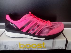 adidas_boston_boost_fw14_01
