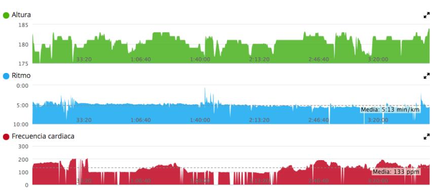 Captura de pantalla 2014-10-19 a la(s) 22.16.53