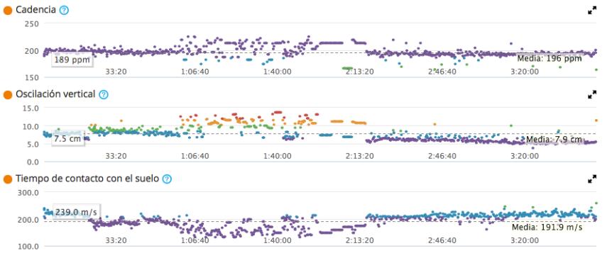 Captura de pantalla 2014-10-19 a la(s) 22.17.03