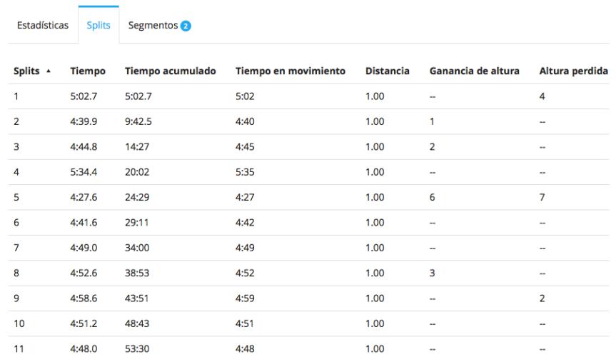 Captura de pantalla 2014-10-19 a la(s) 22.18.37