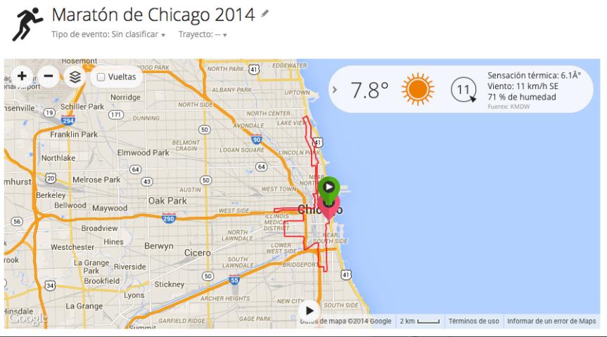 Captura de pantalla 2014-10-19 a la(s) 22.19.28