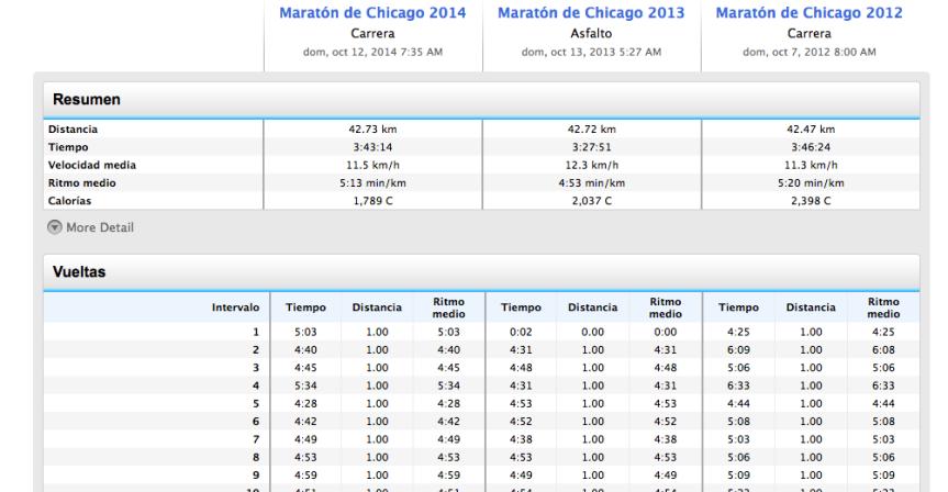 Captura de pantalla 2014-10-19 a la(s) 22.51.40