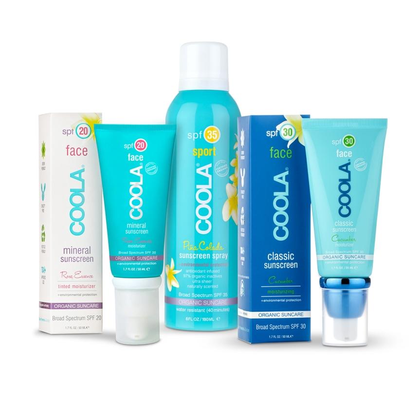 coola-pic-3