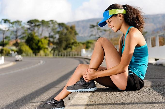 injured-runner_small