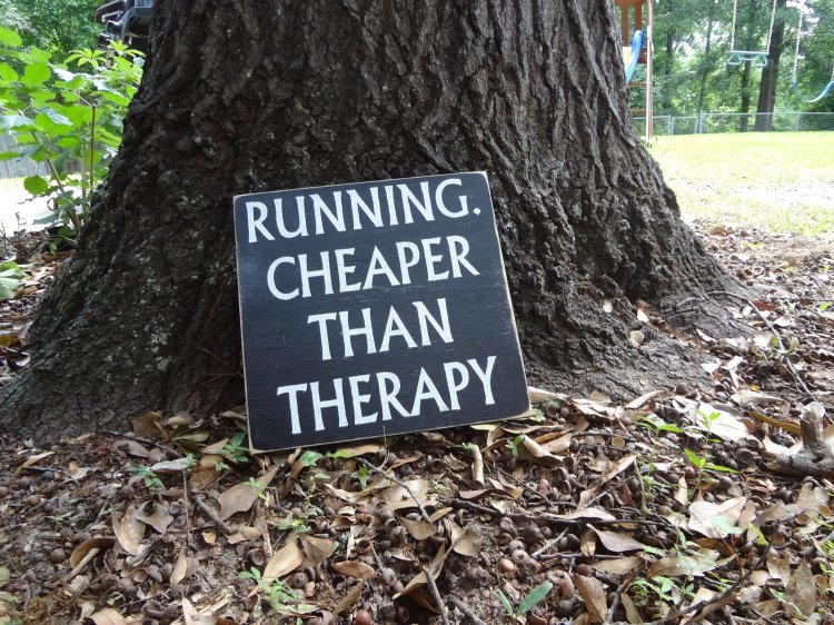 Cheaper-Than-Therapy