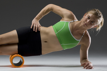 trigger-point-grid-foam-roller-90