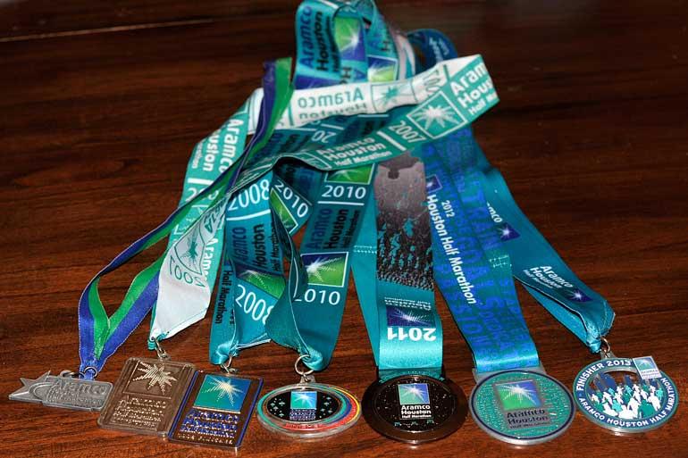 8158-half-marathon-medals
