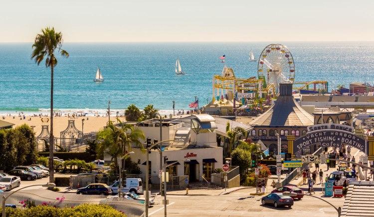 Neighborhood_Santa-Monica-Pier_Joakim-Lloyd-Raboff-1900