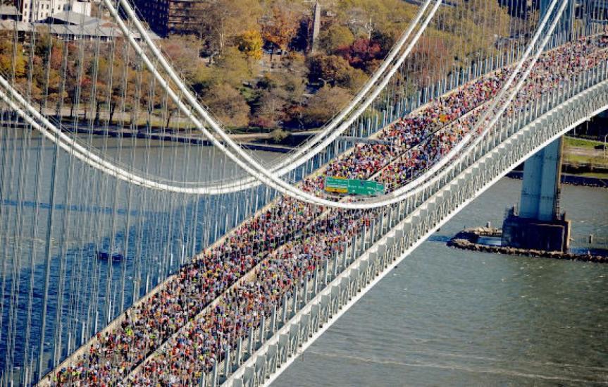 gal-nyc-marathon-5-jpg