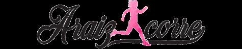 logo_ac_1